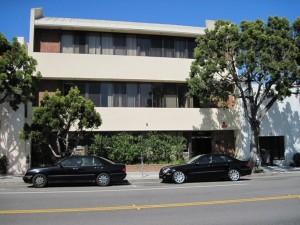 1247 7th Street Santa Monica